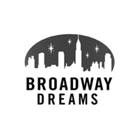 The Broadway Dreams Foundation